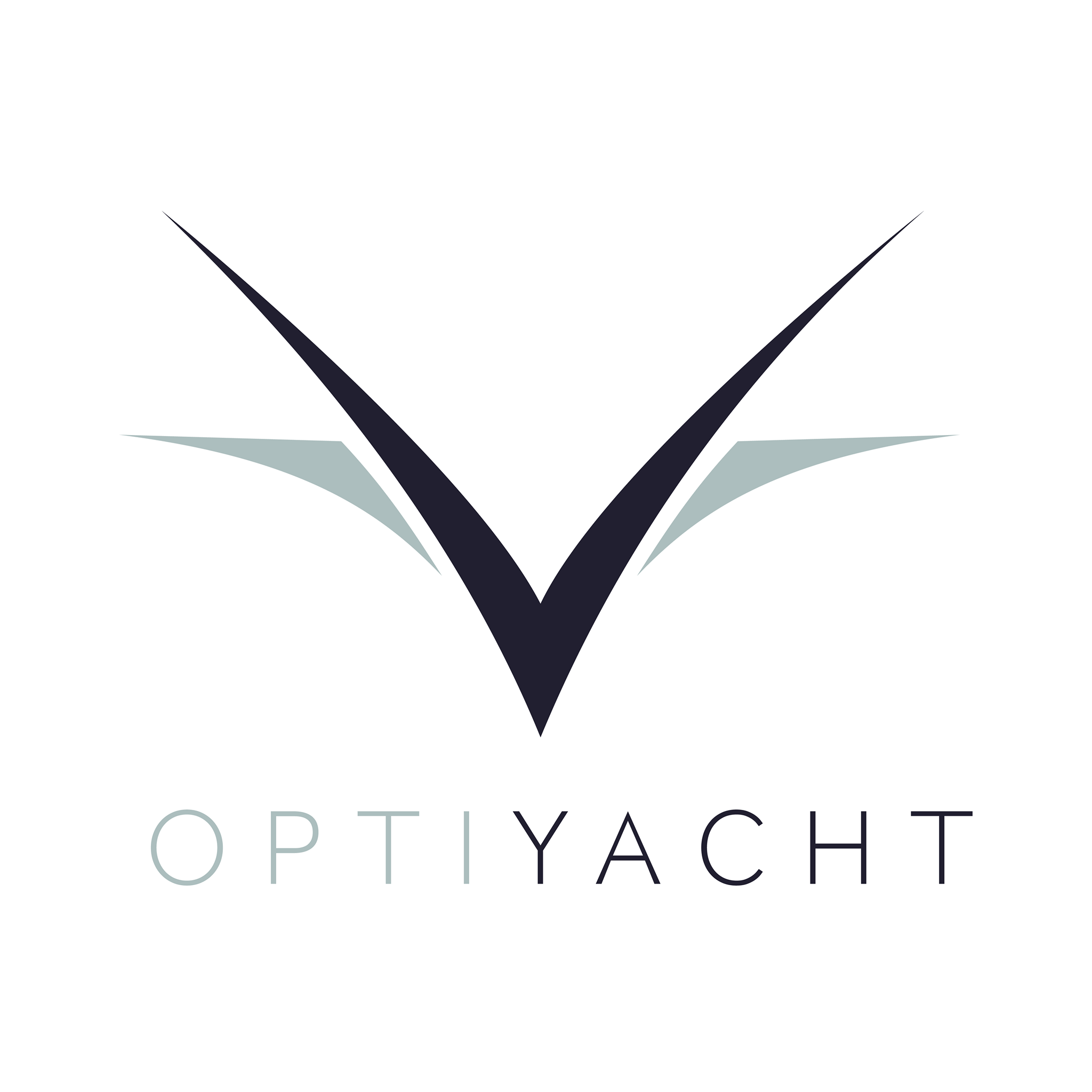Optiyacht Stabilisations Solutions
